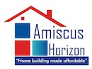 Amiscus Horizon Limited